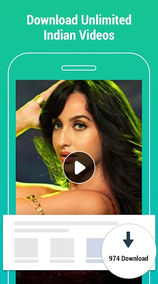 Clip India Videos Status Friends Share Chat 360androidapp