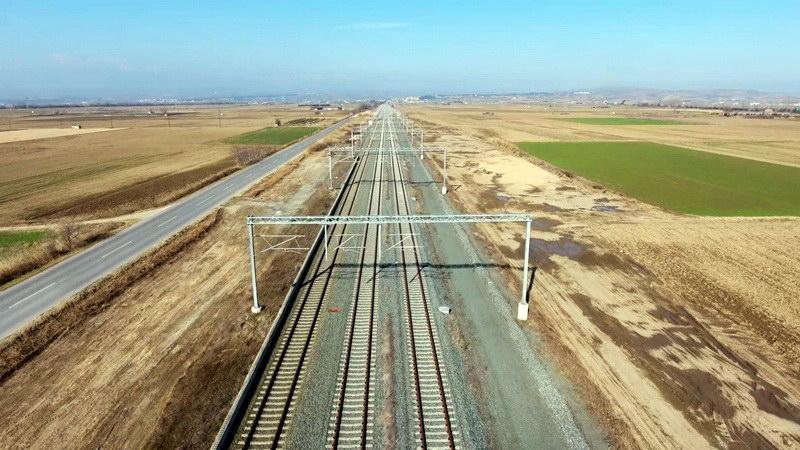 «Δεύτερες σκέψεις» της Ρουμανίας για τη Σιδηροδρομική Εγνατία
