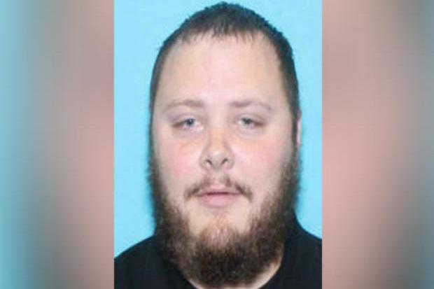 Kelley, Pembantai 26 Jemaat Gereja Texas dan Tak Dicap Teroris