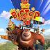 Boonie Bears: The Big Top Secret (2016) Dual Audio [Hindi DD2.0-Eng 2.0] WEB-DL  480p & 720p HD ESub
