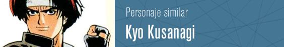 http://kofuniverse.blogspot.mx/2010/07/kyo-kusanagi.html