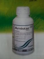 Amistar 250 SC (SYINGENTA)