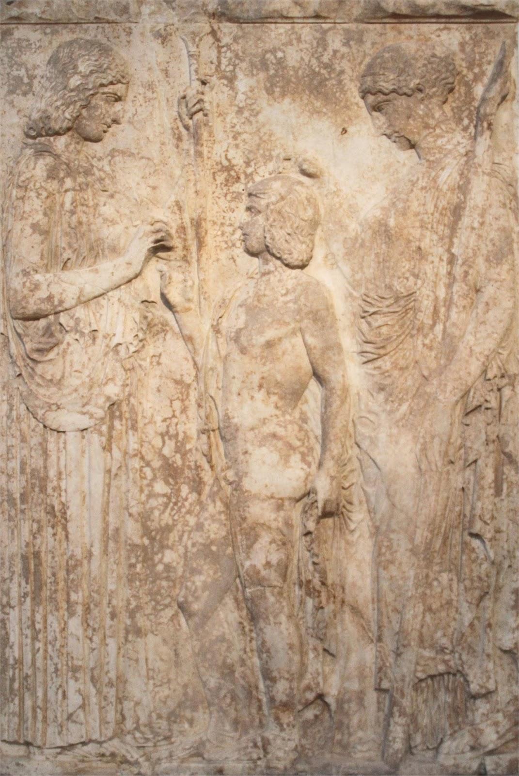 https://3.bp.blogspot.com/-AZ6NrPmwzJI/WR1x2lzpd3I/AAAAAAAAE80/stE5FzfFD2kIRfJ5hPv8bESWTIz18LpXACLcB/s1600/NAMA_-_Ancient_greek_tombstone.jpg