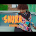 New Video|Snura ft Christian Bella_Zungusha|Watch/Download Now