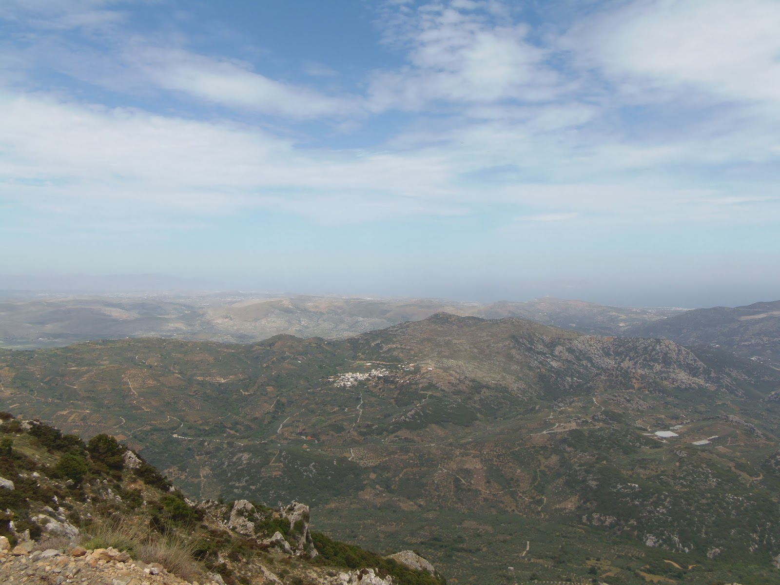 mountains, jeep safari, height, travel, traveling, crete, greece, greek, landrover