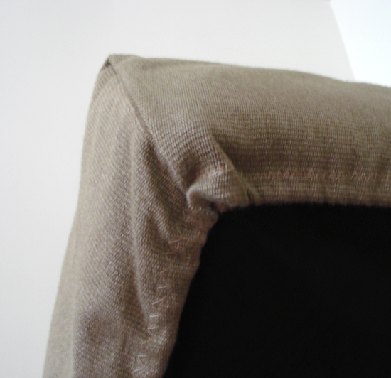 A zonzo per idee come coprire il divano letto ikea for Rivestire divano
