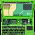 IoT met Raspberry Pi: Zo begin je er aan