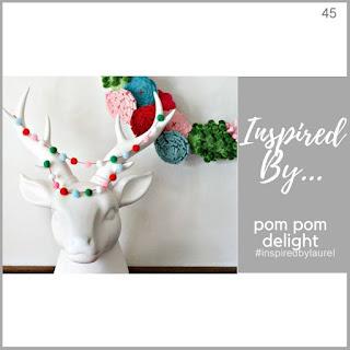 http://theseinspiredchallenges.blogspot.com/2018/11/inspired-by-pom-pom-delight.html