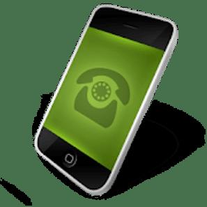Full Screen Caller ID v14.3.4 [Final] [Pro] APK