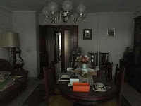 piso en venta plaza borrull castellon salon