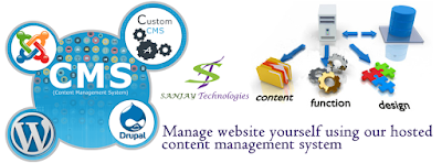 CMS Company in Chennai, Best Web Solutions Company in Chennai, Best CMS Company in india, Software Company in india, CMSWebDevelopmentCompanyinChennai, CMS Web Development Services Chennai, Cms Web Development Services india, Thenmozhi Sanjay Technologies, Thenmozhi.MD, thenmozhi-n