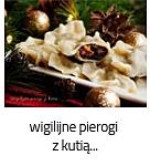 https://www.mniam-mniam.com.pl/2018/12/wigilijne-pierogi-z-kutia.html