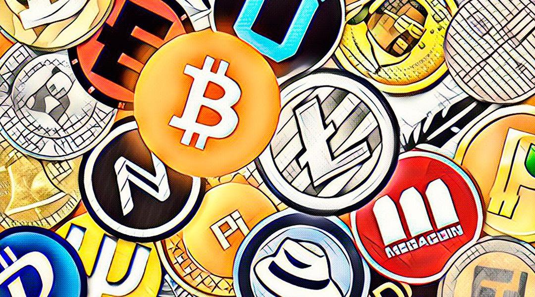 Как майнить Grin coin