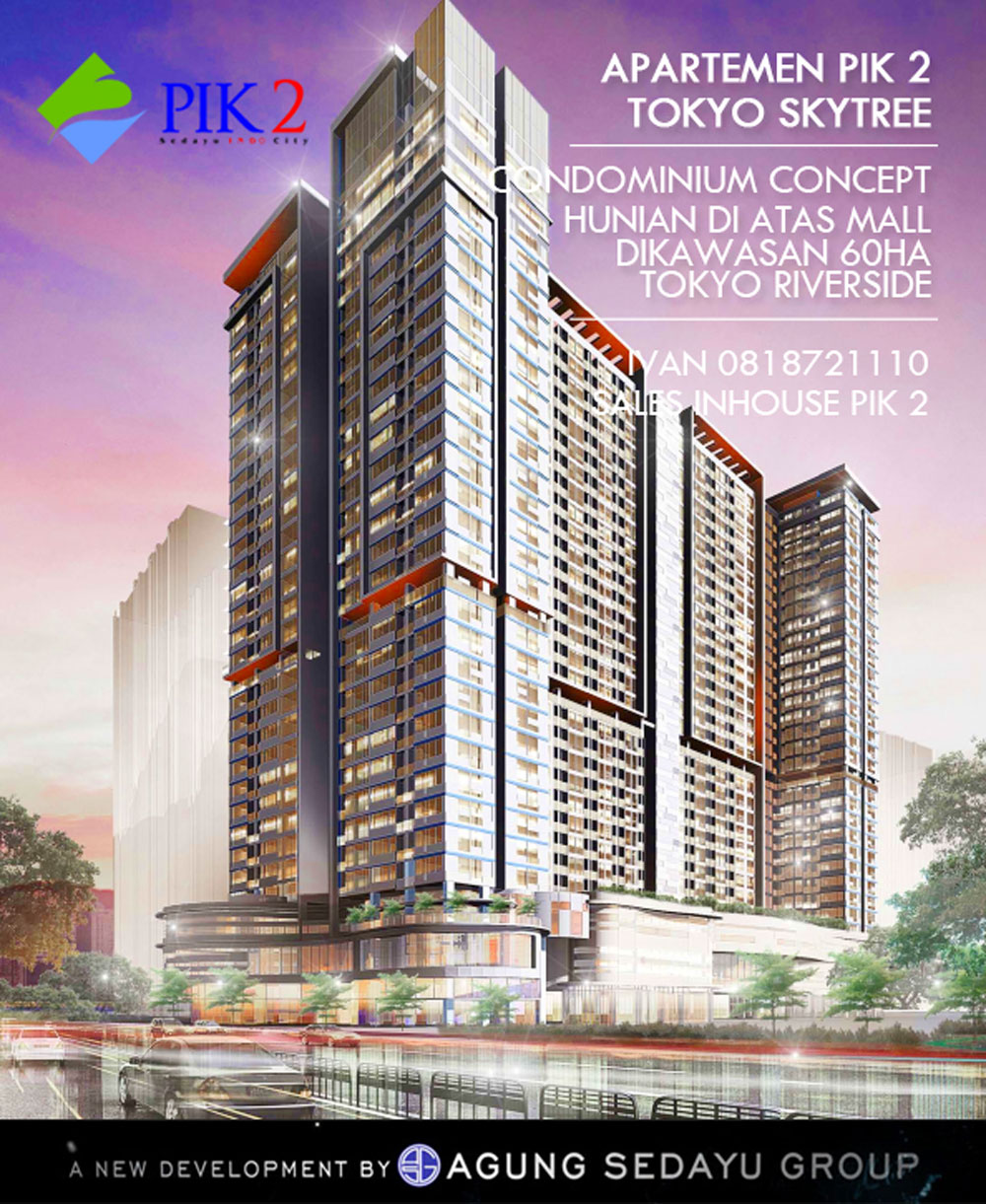 image tower skytree
