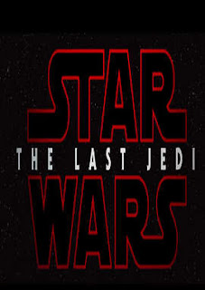 Download Star Wars The Last Jedi Full Movie in HD