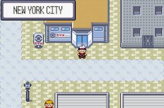 pokemon scorching scarlet screenshot 1