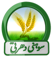 Sohni Dharti TV Started Signals from Paksat 1R 38.0°E