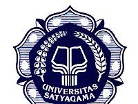 PENERIMAAN CALON MAHASISWA BARU (SATYAGAMA) 2021-2022