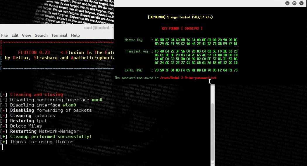 Hack Wifi Wpa Psk 2016   cara hack wifi wpa2 psk windows 7 ...