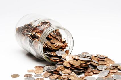 Cara Menyisihkan Uang Jajan untuk Ditabung