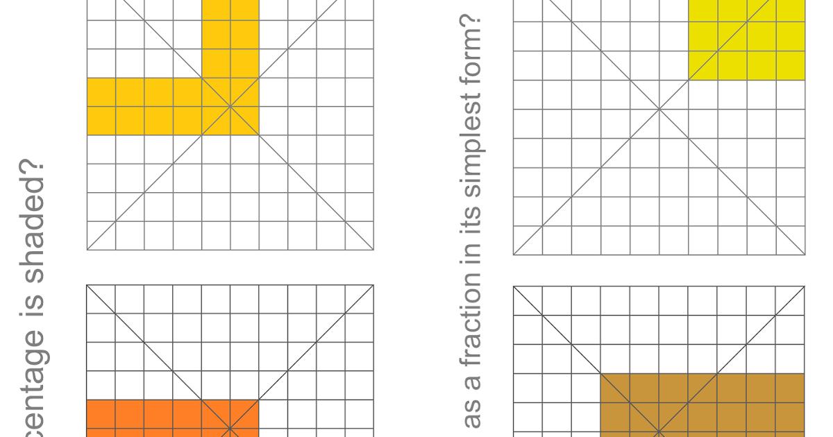MEDIAN Don Steward mathematics teaching: percentages to ...