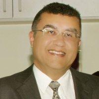 MaCson Queiroz, diretor da agencia brasileira de imigração na Austrália