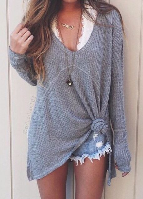 summer,bralette,outfits,top,tendencia,trendy