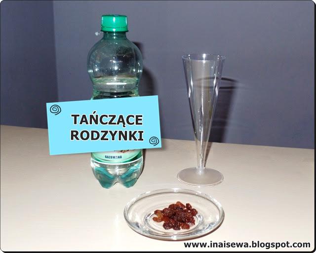 http://inaisewa.blogspot.com/2016/12/tanczace-rodzynki-piatki-z.html