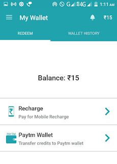 CashBoss App Unlimited Trick Refer and Earn a Lots of Free Paytm Cash