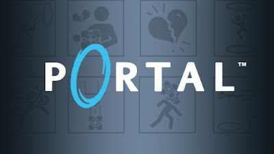 Portal Apk + Data for Android (paid)