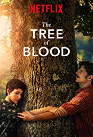 Watch The Tree of Blood Online Free 2018 Putlocker