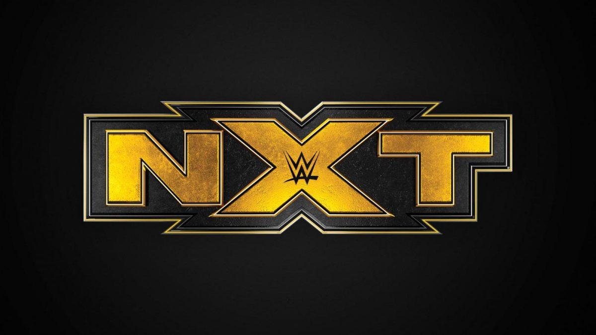 Mais duas estrelas podem subir ao plantel principal da WWE