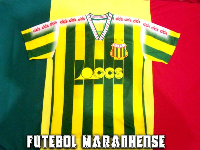 a6e6a2bb62120 Blog Futebol Maranhense Antigo  Março 2012