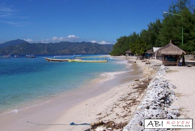 Tempat%2BWisata%2BDi%2BNusa%2BTenggara%2BBarat%2BPaling%2BEksotis%2BGili%2BMeno 24 Tempat Wisata Di Nusa Tenggara Barat Paling Eksotis Dan Wajib Dikunjungi