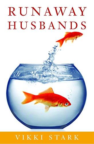 nonfiction, divorce, separation, reading, important reads, divorce support, divorce resources, single parent, coparenting