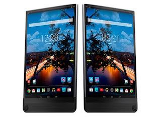 Harga Dan Spesifikasi Dari Tablet Terbaru Dell Venue 10 7000 Lengkap Dengan Keunggulan Kelebihan Dan kekurangan