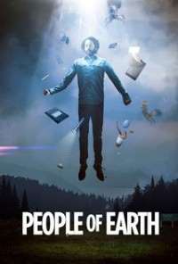 Assistir Série People of Earth – Todas as Temporadas