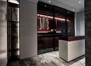 櫃體選擇霧撒撒:「系統櫃」v.s.「木作裝潢」差異告訴你