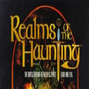 download realms of the haunting pc game full version free