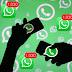 Suposta foto íntima de jovem da região vaza em grupos de WhatsApp e viraliza