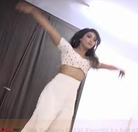 Mohena Kumari Singh actress from tv show yeh Rishta Kya Kehlata Hei ~  Exclusive 06.jpg