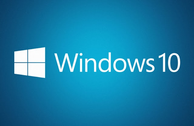 Upgrade Gratis Ke Windows 10 Bagi Pengguna Windows 7 dan Windows 8