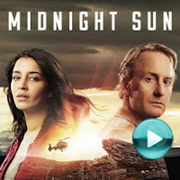 Midnight sun - serial kryminalny z 2016 roku