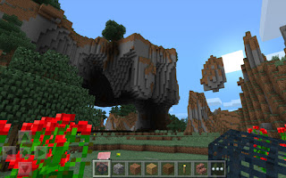 Minecraft Pocket Edition Mod Apk v1.6.0.6 Damage for android