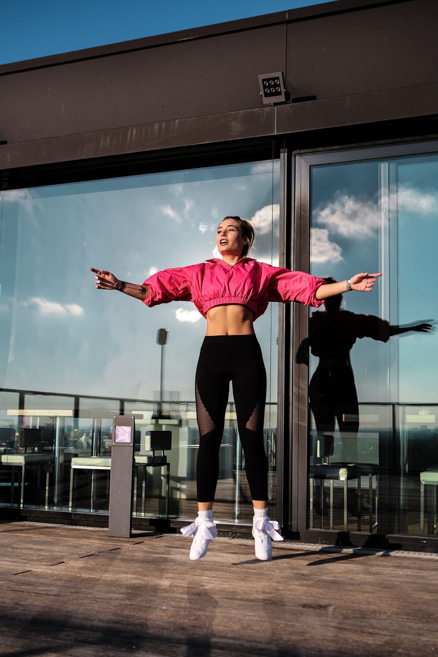 Asos-lauralamode-asos4505-sport-fitness.asos sport-munich-muenchen-reebok-fashion-footlocker-sport look-upside east-fit-fitnessblogger-blogger-fitspo-workout
