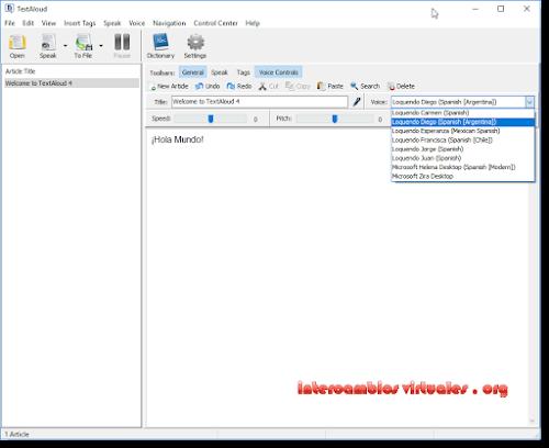 TextAloud.v4.0.13-DavicoRm-02.jpg