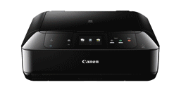Canon PIXMA MG7500 Driver Download - Windows, Mac, Linux