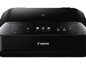 Canon PIXMA MG7540 and MG7550 Driver Downloads