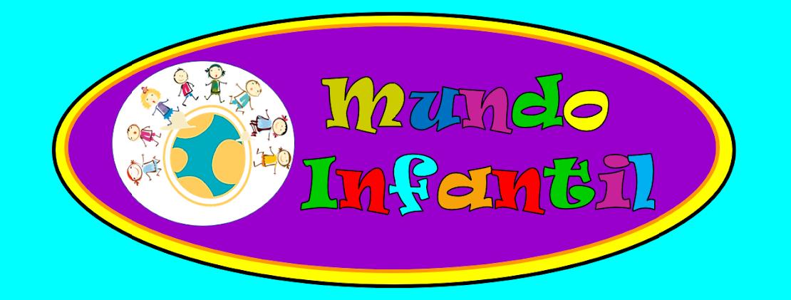 MuNdO InFaNtiL