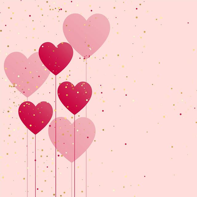 عيد الحب العالمي في نظر الإسلام